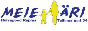 MeieÄri_Logo