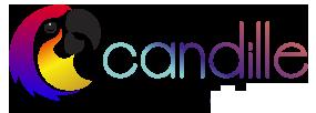 candille_logo