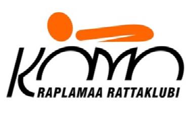 Raplamaa Rattaklubi KoMo